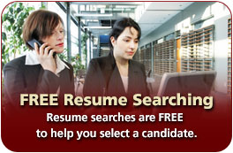 Wine and Spirits Jobs Free Resume Searching